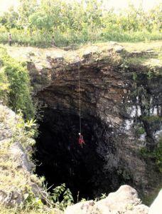 caving_1