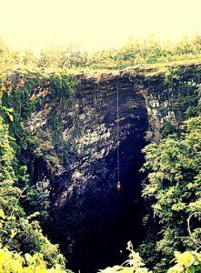 caving_2