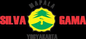 Mapala Silvagama